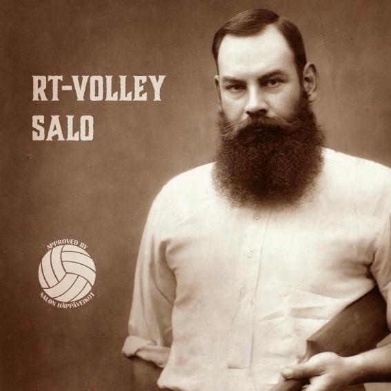 RT-volley_somekuva.png