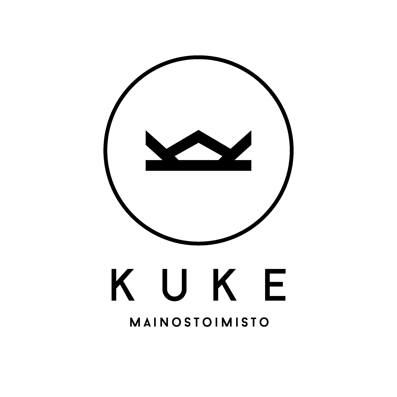 KUKE_mainostoimisto_logo_-01.png